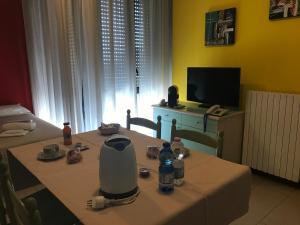 Residence Viale Venezia, Aparthotels  Verona - big - 21