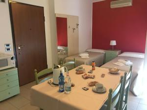 Residence Viale Venezia, Aparthotels  Verona - big - 23