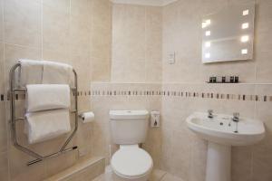 Geen Verwarming Badkamer : Disount hotel selection » verenigd koninkrijk » torquay » tlh toorak