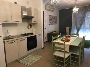 Residence Viale Venezia, Aparthotels  Verona - big - 26