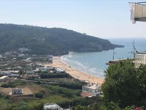 Casa vacanza-Villaggio Moresco basso - AbcAlberghi.com