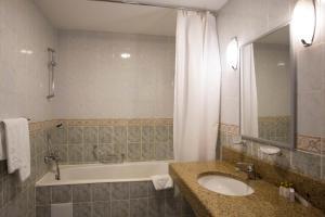 Atyrau Dastan Hotel, Hotels  Atyraū - big - 40