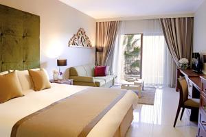 Kempinski Hotel San Lawrenz (35 of 45)