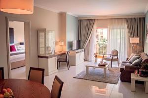 Kempinski Hotel San Lawrenz (34 of 45)
