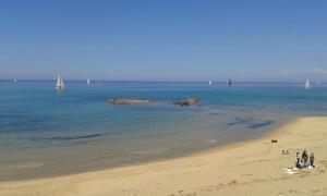 Terrazza sul Mare - AbcAlberghi.com