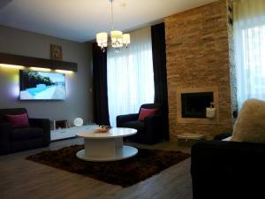 Silver Mountain Apartment A32 - 2 bedrooms 3 bathrooms - Poiana Brasov