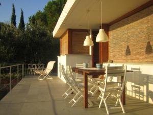 Casa La Valletta - AbcAlberghi.com