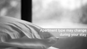 Novi Spa Hotels & Resort Apartments, Rezorty  Novi Vinodolski - big - 4