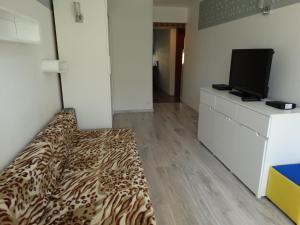 Chilli Apartment