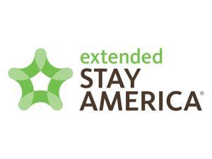 Extended Stay America - Boston - Marlborough, Szállodák  Marlborough - big - 25
