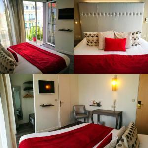 Nyx Hotel (22 of 53)