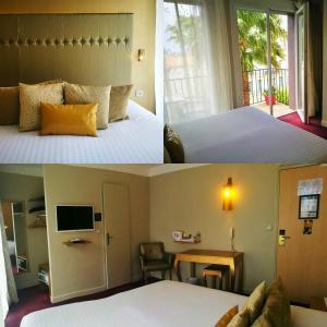Nyx Hotel (31 of 53)