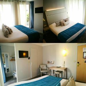 Nyx Hotel (9 of 53)