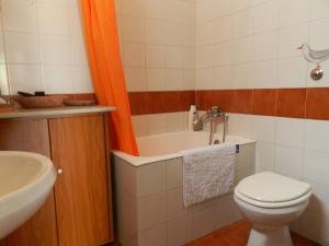 Appartamento Cartaromana 107 - AbcAlberghi.com