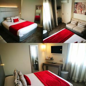 Nyx Hotel (20 of 53)