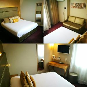 Nyx Hotel (32 of 53)