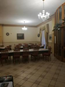 Hotel Gentile - AbcAlberghi.com