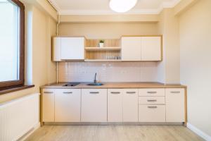 Cartagena Apartments, Apartments  Mamaia Nord – Năvodari - big - 29