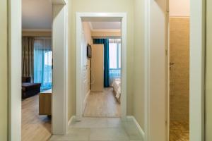 Cartagena Apartments, Apartments  Mamaia Nord – Năvodari - big - 33