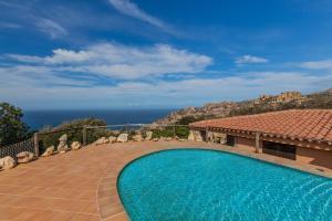 Villa Arielle - AbcAlberghi.com