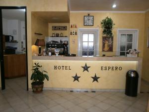 L' Espero Hotel