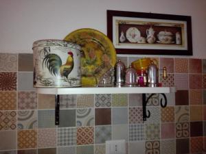 Casa Sardegna - AbcAlberghi.com