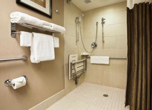 DoubleTree by Hilton Portland, Hotels  Portland - big - 2