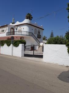 DesyMar Inn - AbcAlberghi.com