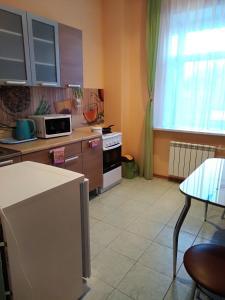 Sluzhebnaya Gostinitsa, Hotely  Velikiye Luki - big - 80