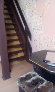 Motel Ararat, Motely  Kołobrzeg - big - 28