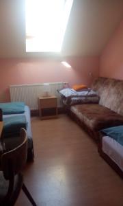 Motel Ararat, Motely  Kołobrzeg - big - 26