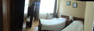 Borjomi Park Guest House, Affittacamere  Borjomi - big - 18