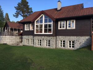 Geilolie 50 - Apartment - Geilo
