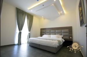 Araek Resort, Resorts  Taif - big - 20