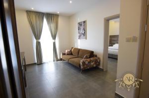 Araek Resort, Resorts  Taif - big - 22