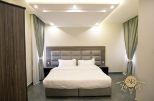 Araek Resort, Resorts  Taif - big - 25