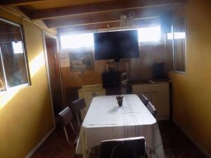 Residencial Viviana, Guest houses  Coronel - big - 66