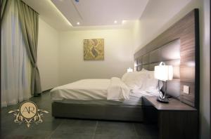 Araek Resort, Resorts  Taif - big - 31
