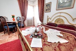 Zen Residence - AbcAlberghi.com