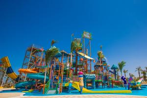 Emerald Resort and Aqua Park