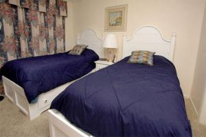 Buena Vista Plaza Penthouse 1104 Condo, Apartments  Myrtle Beach - big - 9