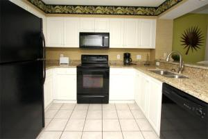 Ashworth 1007 Condo, Apartments  Myrtle Beach - big - 17