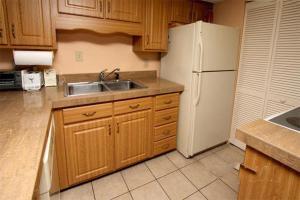 Buena Vista Plaza Penthouse 1104 Condo, Apartments  Myrtle Beach - big - 12