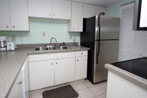 Buena Vista Plaza 604 Condo, Apartments  Myrtle Beach - big - 16