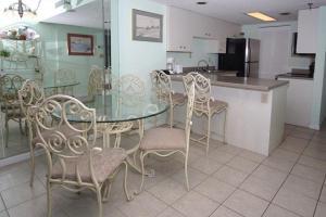 Buena Vista Plaza 604 Condo, Apartments  Myrtle Beach - big - 19