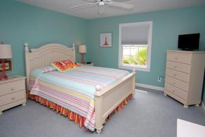 Blue Haven Home, Case vacanze  Myrtle Beach - big - 20