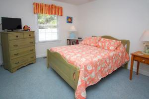 Blue Haven Home, Case vacanze  Myrtle Beach - big - 21