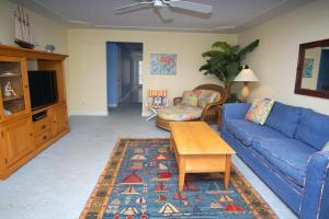 Blue Haven Home, Case vacanze  Myrtle Beach - big - 22