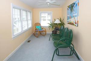 Blue Haven Home, Case vacanze  Myrtle Beach - big - 24