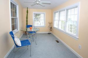 Blue Haven Home, Case vacanze  Myrtle Beach - big - 25